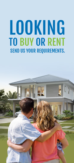 Bangkok Home Agent - Easy Search By Location
