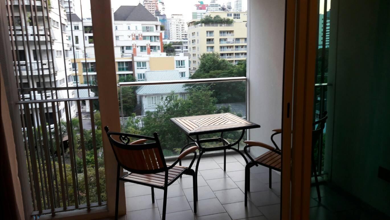 sukhumvit property BHA20121040 For Rent