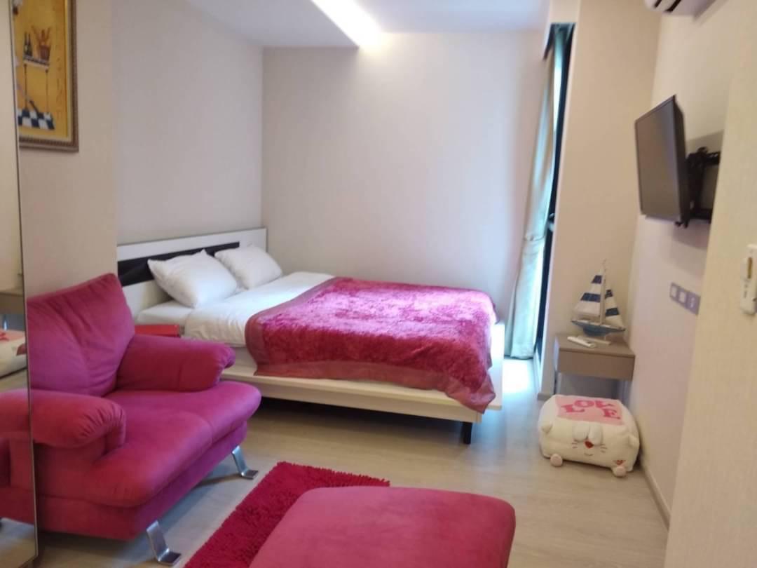 sukhumvit property BHA20121022 For Rent