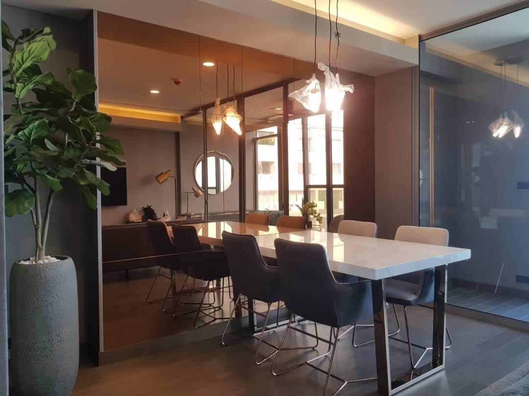 sukhumvit property BHA20122937 For Rent