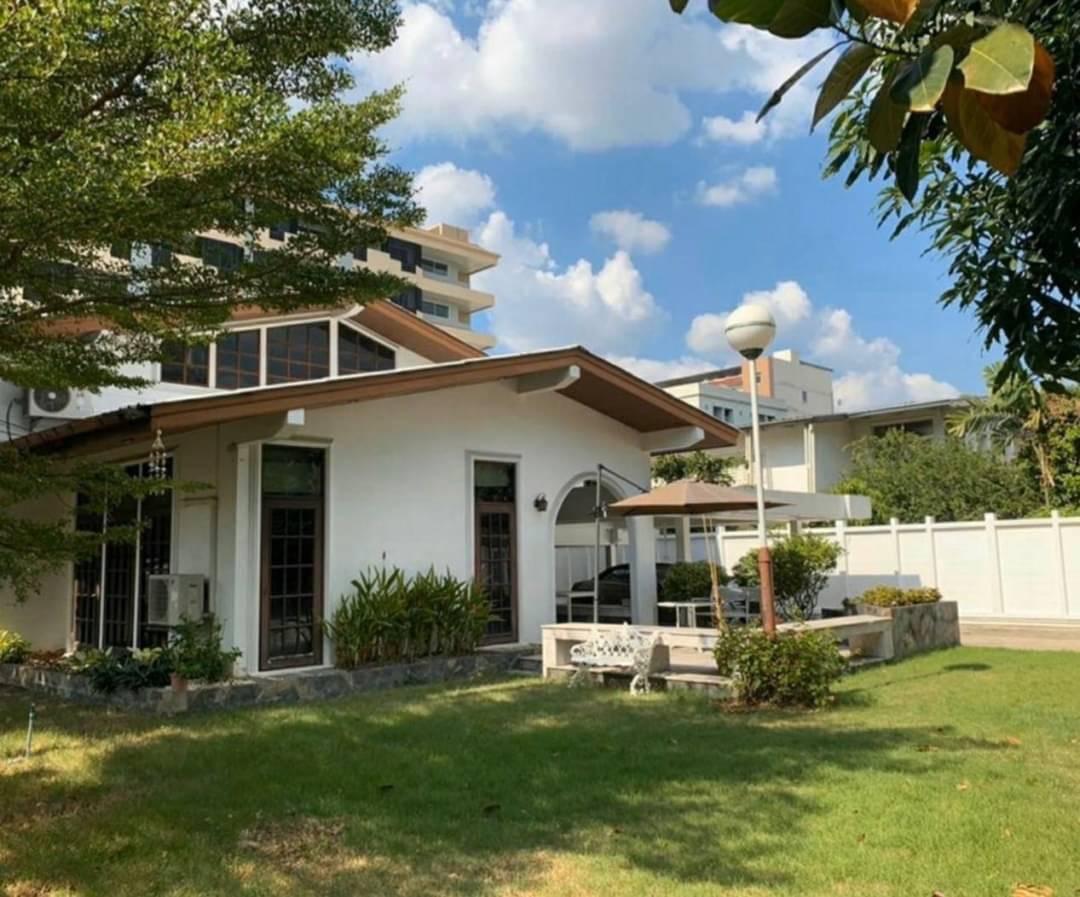 phaholyothin property BHA20122322 For Rent