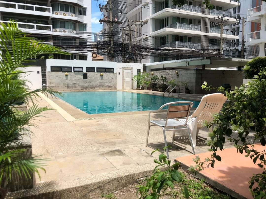 View more details for this apartment bearing id number BHA20123045