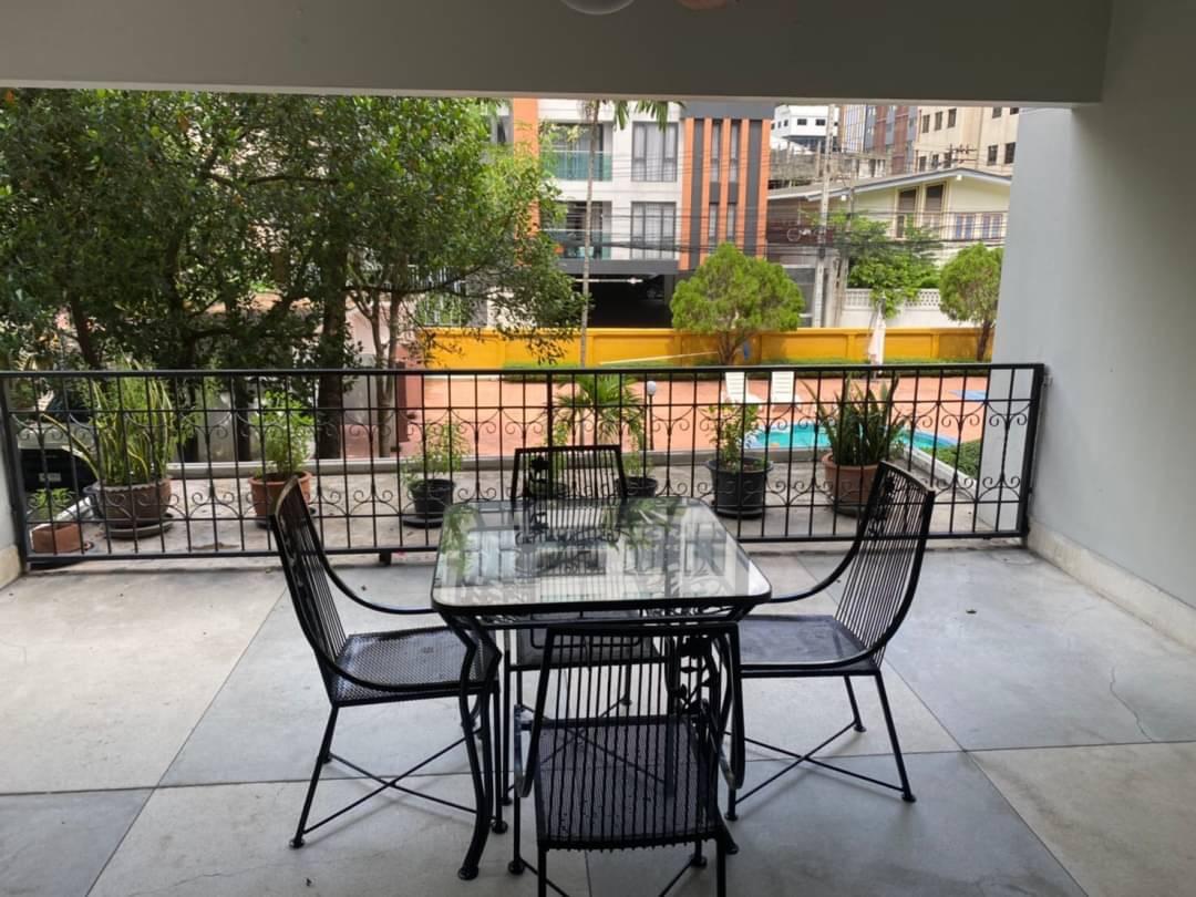sukhumvit property BHA20122834 For Rent