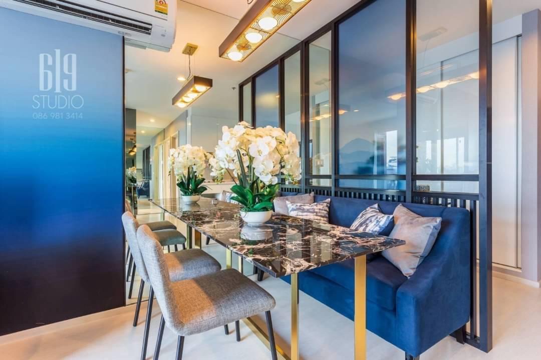 sukhumvit property BHA21010317 For Rent