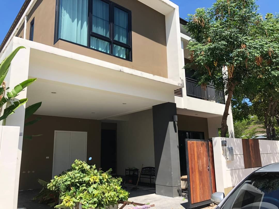 View more details for this Villa bearing id number BHA20122941