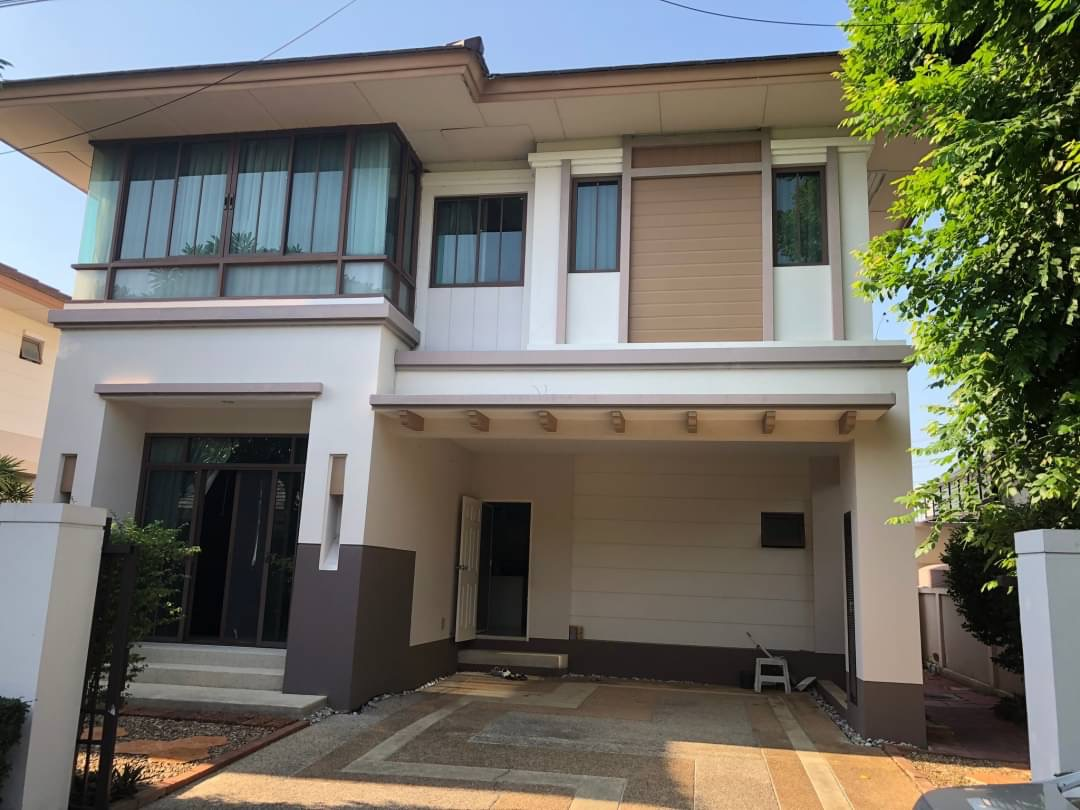 bangna property BHA20123053 For Rent