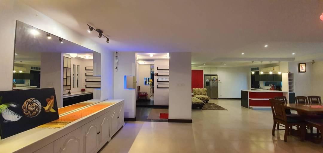sukhumvit property BHA20123031 For Rent