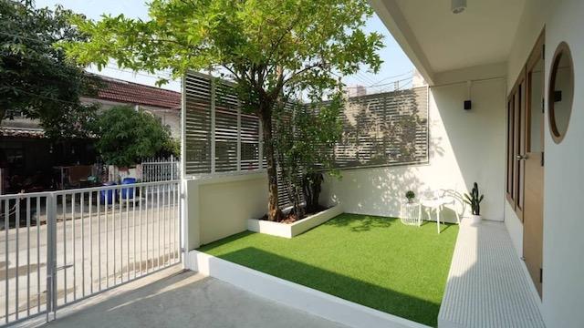 sukhumvit property BHA20121449 For Rent