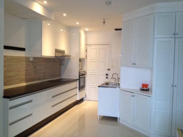 sukhumvit property BHA20123039 For Rent