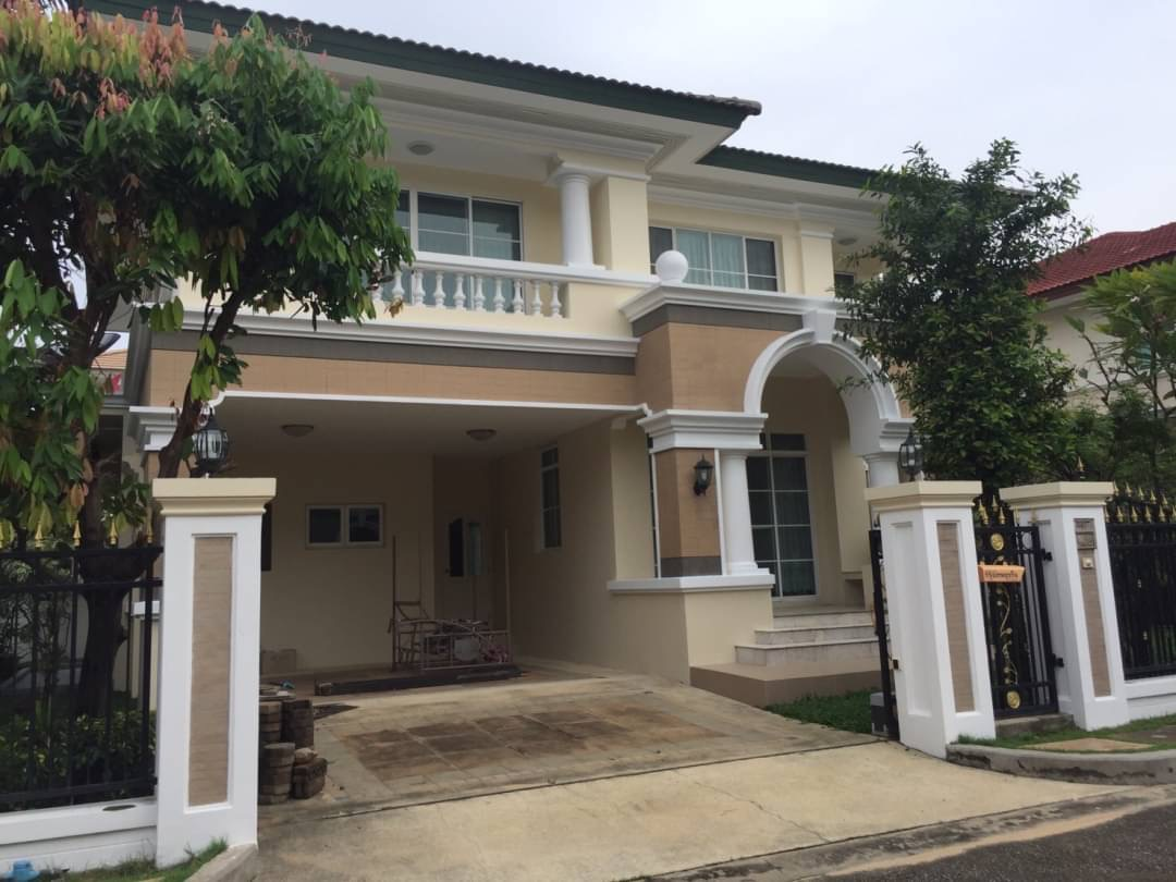 View more details for this house bearing id number BHA20122330