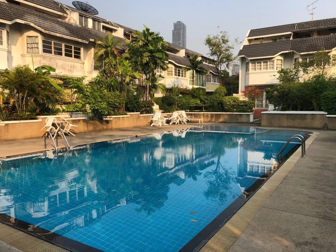 sukhumvit property BHA21012329 For Sale