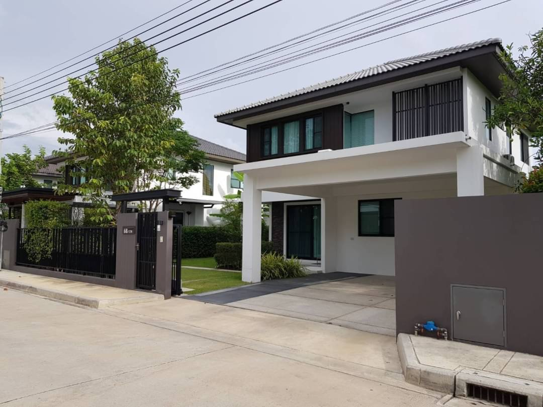 View more details for this house bearing id number BHA21012344