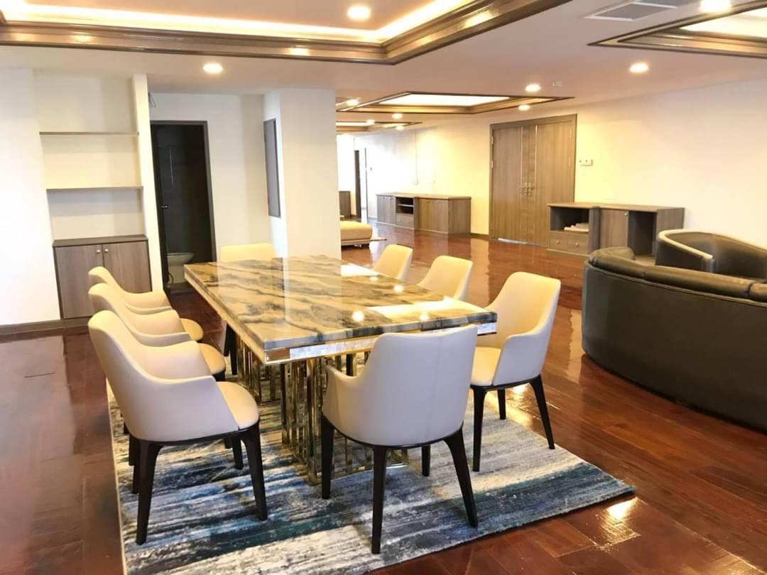 sukhumvit property BHA20123020 For Rent