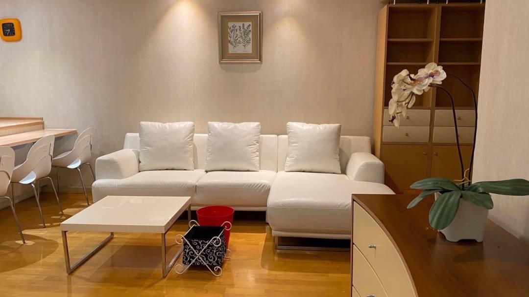 sukhumvit property BHA20121811 For Rent