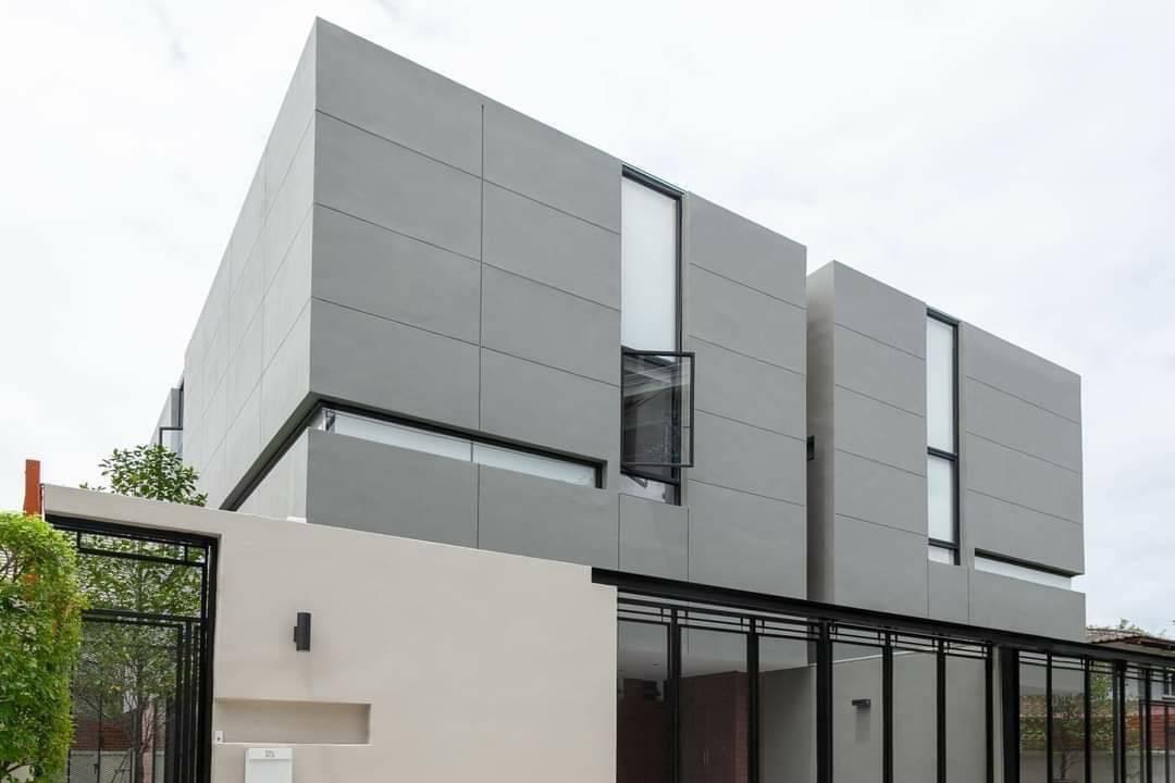 sukhumvit property BHA20122809 For Rent