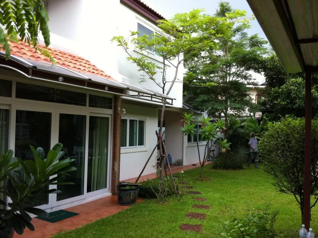 sukhumvit property BHA20122836 For Rent