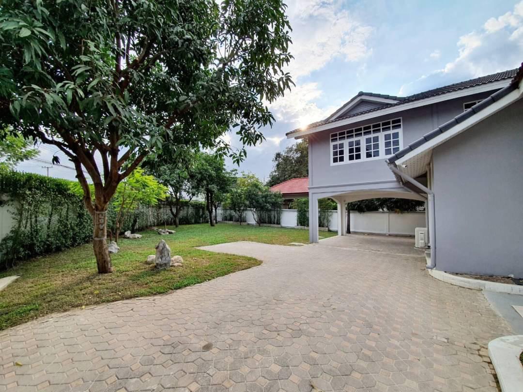 sukhumvit property BHA20122826 For Rent