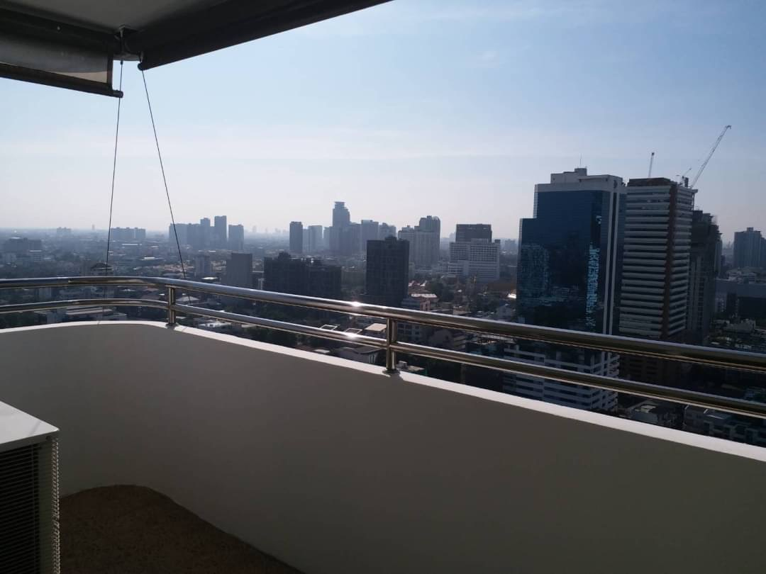 View more details for this condominium bearing id number BHA21010859