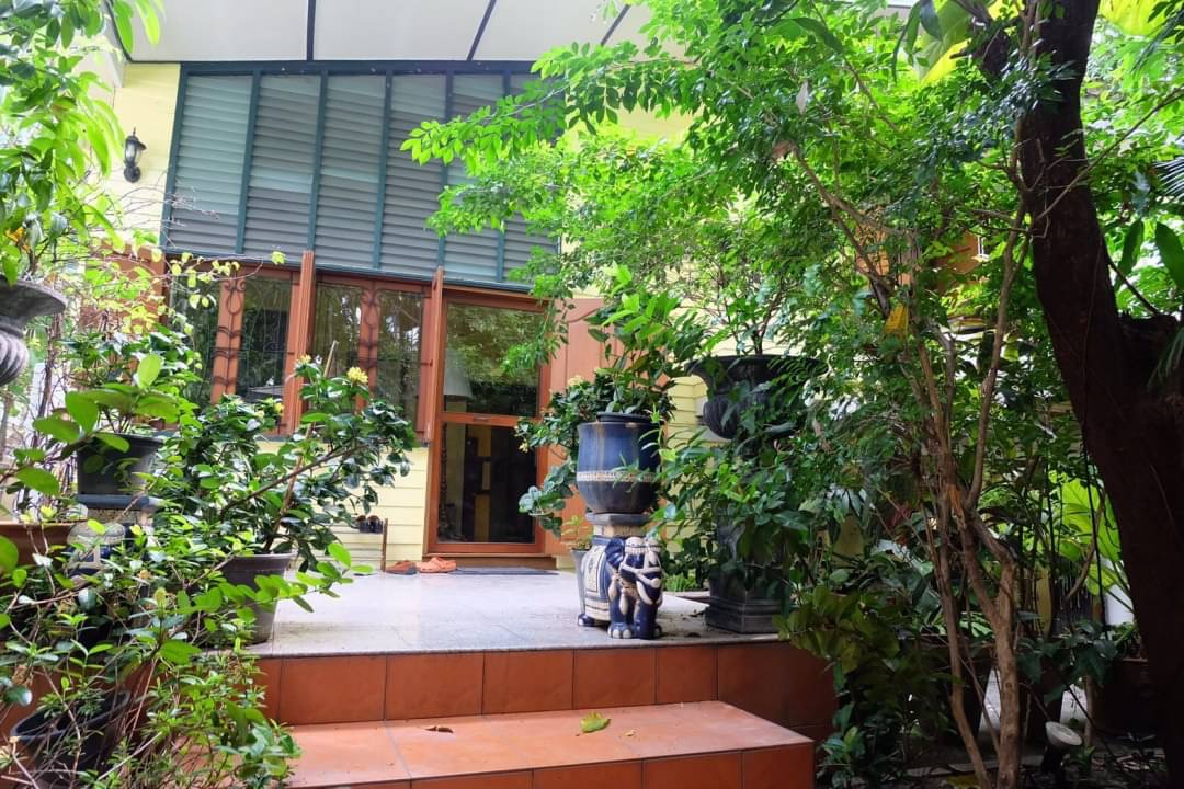 phaholyothin property BHA21010853 For Rent