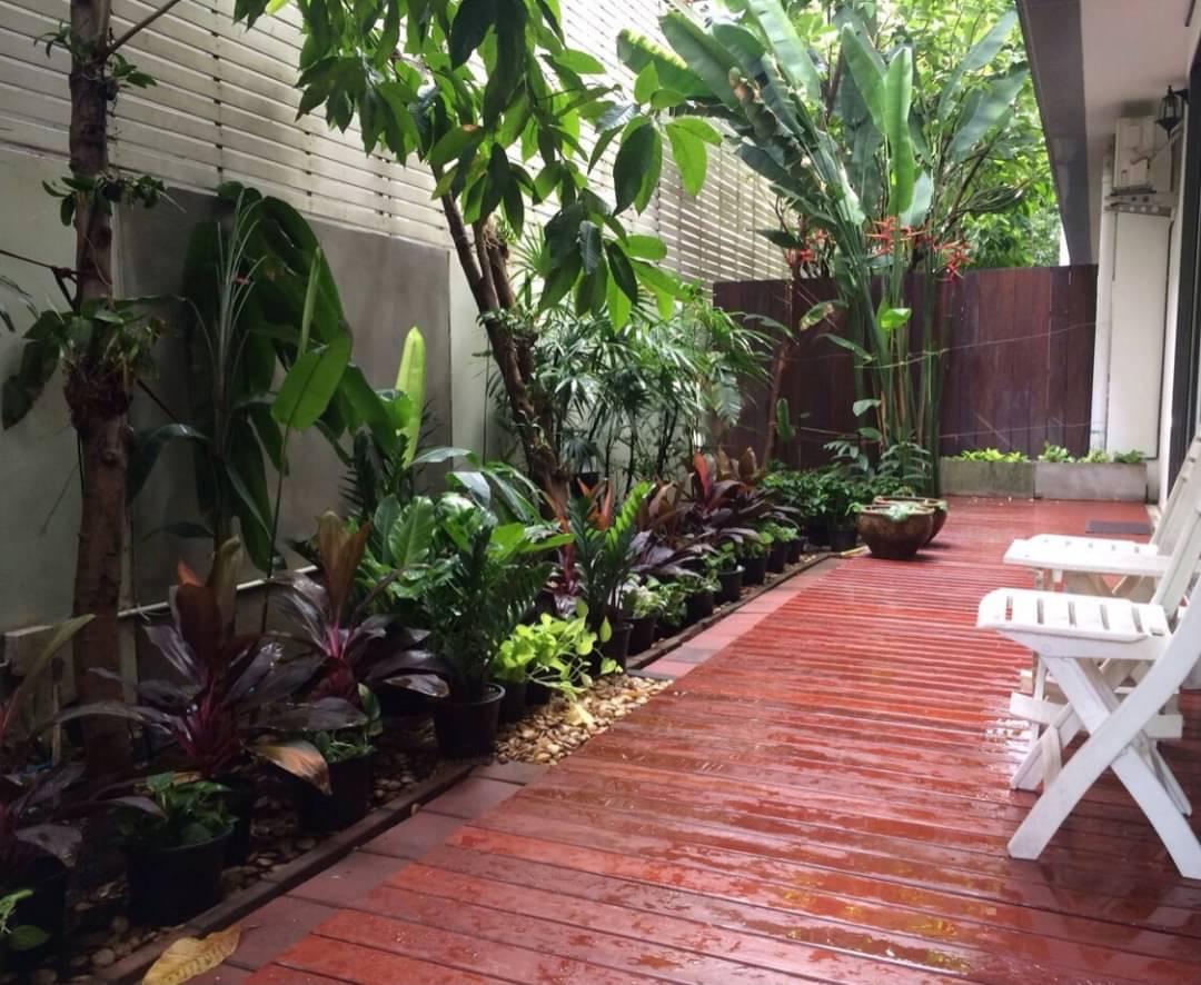 sukhumvit property BHA21011004 For Rent