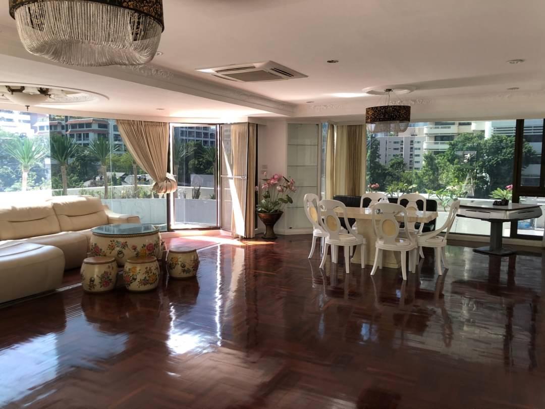 sukhumvit property BHA21011049 For Sale
