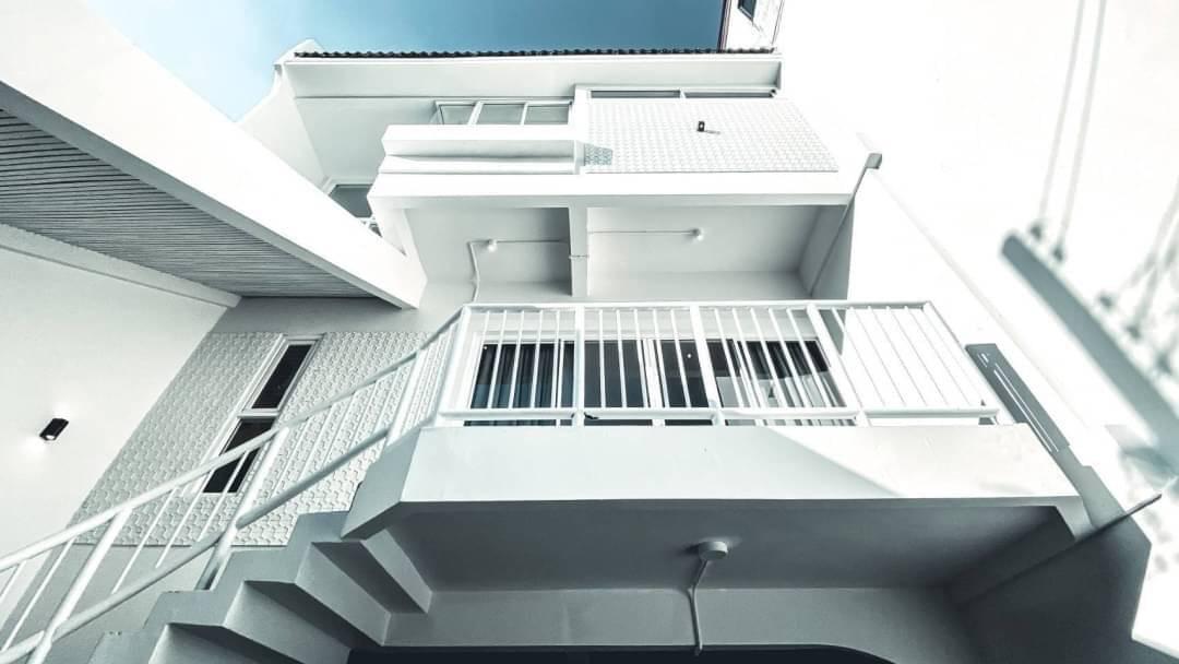 sukhumvit property BHA21011054 For Rent
