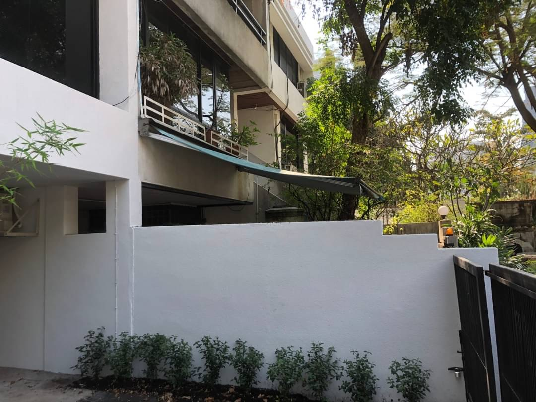 sukhumvit property BHA21011555 For Rent