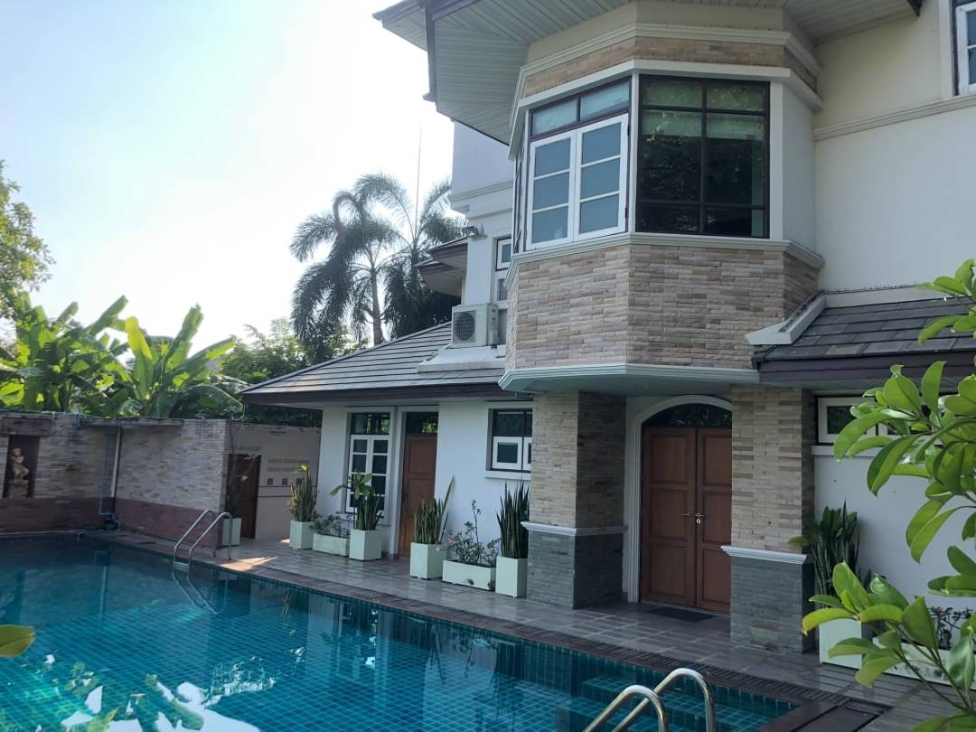 View more details for this house bearing id number BHA21011846
