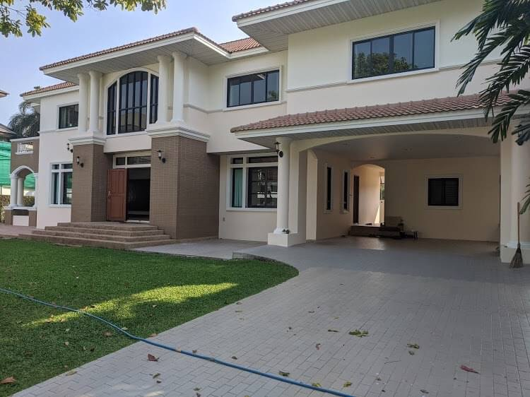 View more details for this house bearing id number BHA21011839