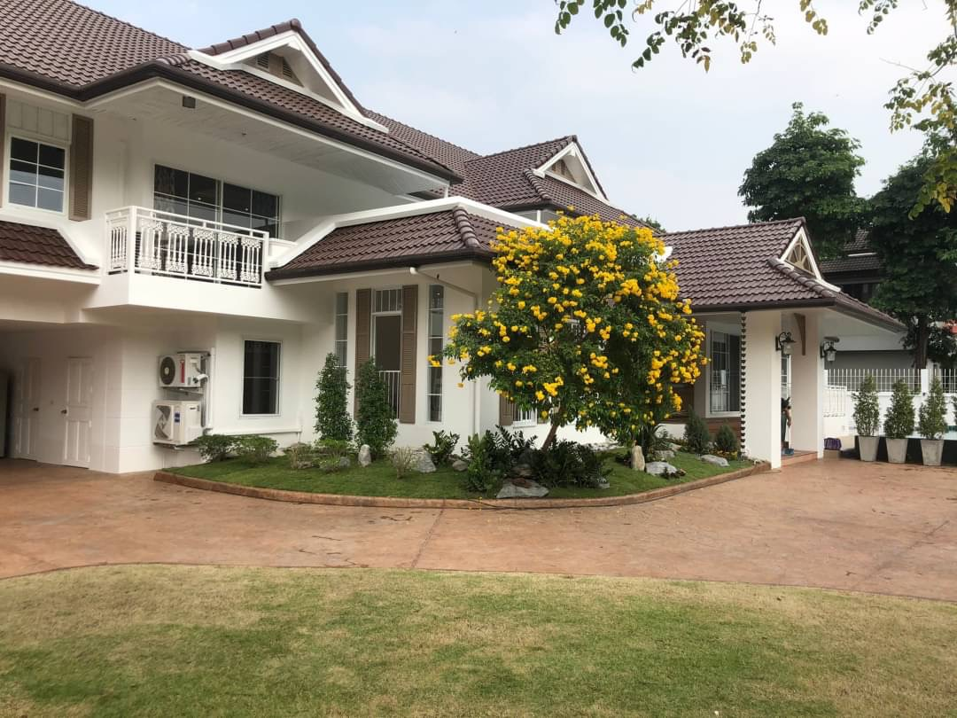 View more details for this house bearing id number BHA21012859
