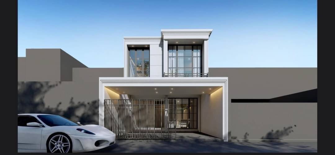 View more details for this town house bearing id number BHA21020812