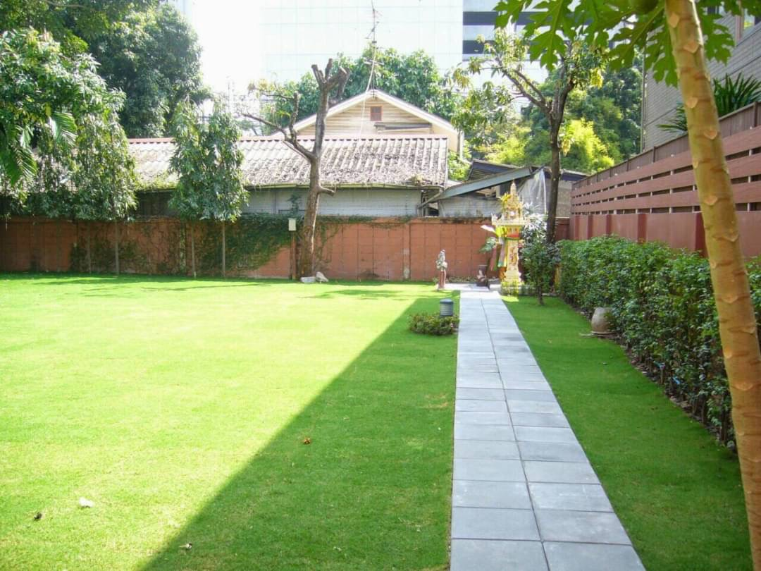 View more details for this House bearing id number BHA21021647