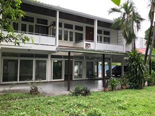 sukhumvit property BHA20121427 For Rent
