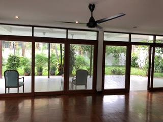 sukhumvit property BHA20120954 For Rent