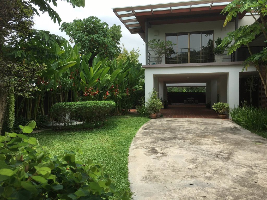 Hot Property - BHA17052334