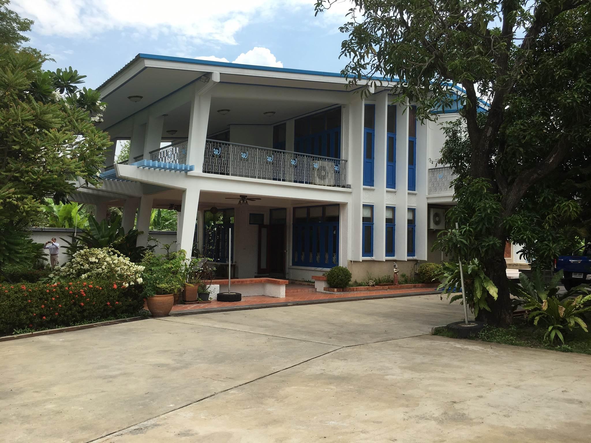 Hot Property - BHA17052337