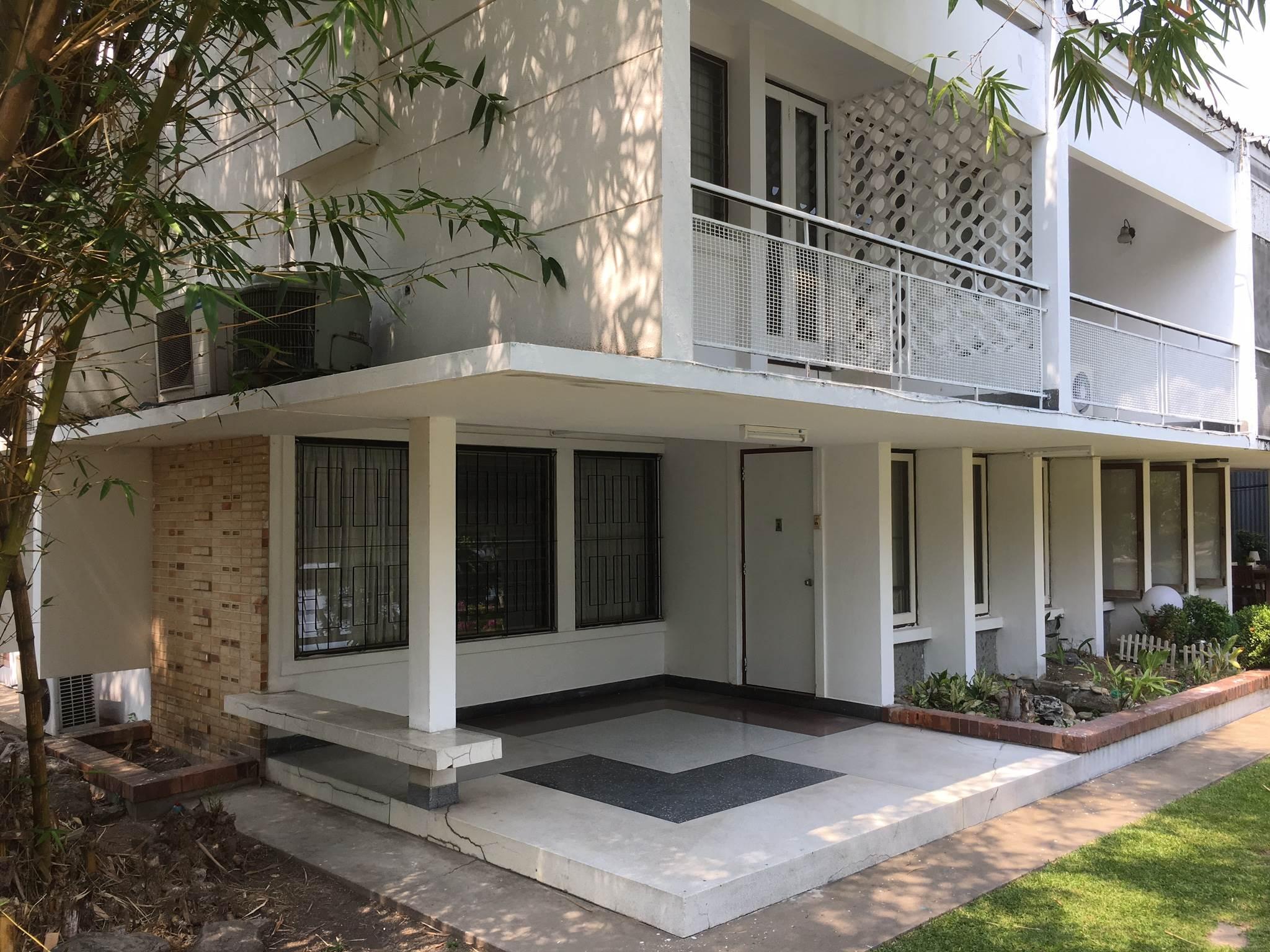 sathorn property BHA17052332 For Rent