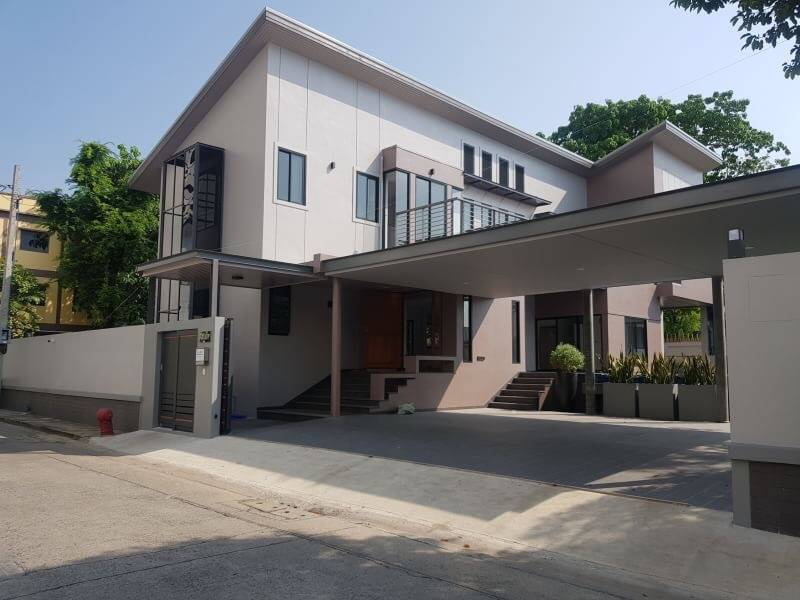 sukhumvit property BHA20120306 For Rent